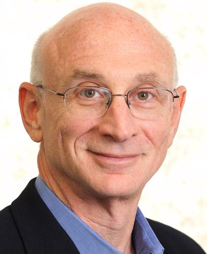 Dr. David Guyer